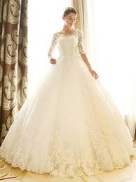 plus size dresses for wedding cheap bridal gowns ericdress
