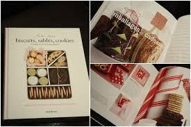 faire un livre de cuisine cadeaux gourmands à faire soi même des idées dans les livres