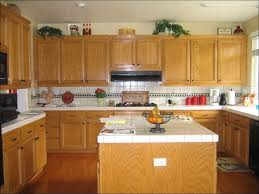 Kitchen Cabinets Spice Rack Pull Out 100 Budget Kitchen Cabinet Cheap Kitchen Update Ideas