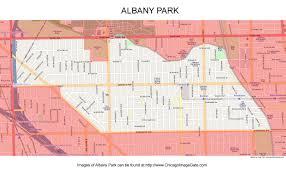 Map Of Hyde Park Chicago by Albany Park Chicago Photos Chicago Photos Images Pictures