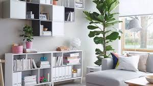rangement chambre pas cher solutions de rangement meuble armoire boîte côté maison