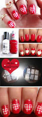 219 best valentines images on pinterest art ideas for teens