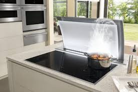 Jenn Air 36 Gas Cooktop 36 Inch Of Jenn Air Downdraft Gas Range With Six Burners