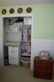 Changing Table Baby by Baby Closet With Built In Changing Table Google Search Mk