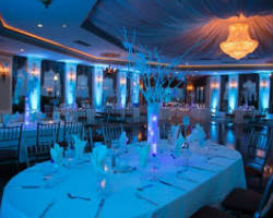inexpensive wedding venues in ny cheap wedding venues nyc 100 images outdoor wedding venues in