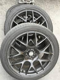 lexus for sale modesto ca msr wheels 18inc style 095 5 lug 5 u0027114 w tires for sale in morgan