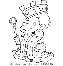 coloring pages king josiah king josiah coloring page a king king josiah coloring pages