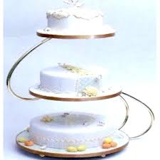 wedding cake stands for sale cake holders weddings cake holders weddings wedding ideas for