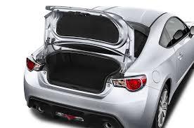 subaru brz custom white 2014 subaru brz reviews and rating motor trend