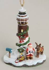 danbury mint lighthouse ornaments at replacements ltd