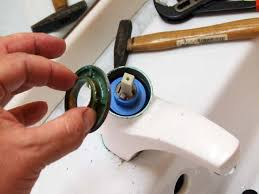 guarnizioni rubinetto come sostituire una guarnizione