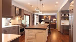 New Kitchen Design Trends by New Kitchen Trends Smartness Design Wonderful New Kitchen Trends