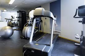 gym u0026 health at scandic aalborg city scandic hotels