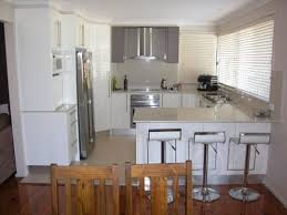 Re Designing A Kitchen U Shaped Kitchen With Peninsula Kitchen Sink Faucet Red Kitchen