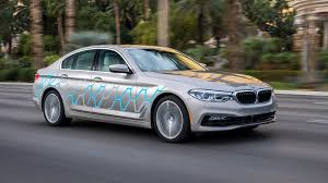 where are bmw cars from bmw basically wants you to live and work in your connected car
