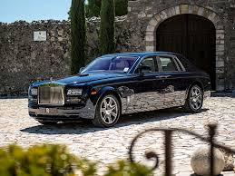 roll royce phantom 2017 rolls royce phantom specs 2012 2013 2014 2015 2016 2017