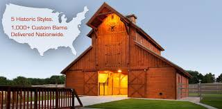 Barn Designs For Horses Custom Designed Wood Barn Homes Horse Barns Timber Construction