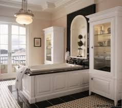 bathroom design denver bathroom design timberline