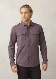 plaid shirts polo u0026 button down shirts for men prana