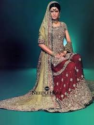 muslim engagement dresses bridal dresses indian wedding dresses engagement