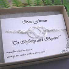 sterling silver wedding gifts silver wedding gifts for friends lading for