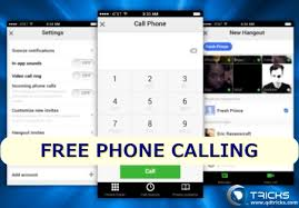 best calling app for android 12 best free calling apps for android 2015 free wifi calling