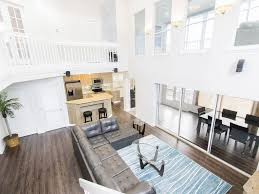 Beach House Open Floor Plans by Bonita Beach House Close To The Beach Re Vrbo