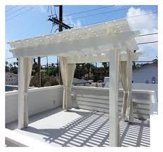 quality interiors outdoor living