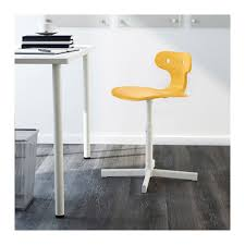 bureau 40 cm profondeur molte chaise de bureau gris ikea