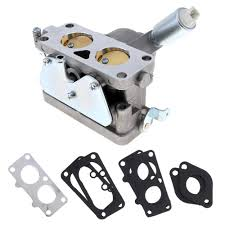 comparar precios en briggs and stratton carburetor kit online