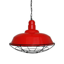 Caged Pendant Light Wire Cage Pendant Light Uk Lamp Hanging Lights Industrial Caged