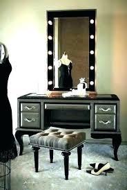 ikea interiors vanity dresser ikea vanity for bedroom makeup vanity dresser vanity