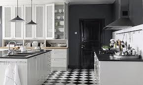 kitchen wall tile ideas glass kitchen tiles kitchen floor tiles