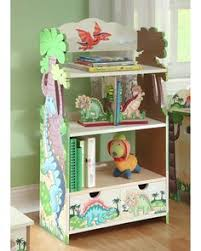 Bookcases And Storage Children U0027s Bookcases And Storage Kids U0027 Sling Bookshelf With