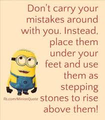 25 tuesday quotes funny ideas funniest quotes