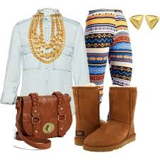 yellow uggs boots s shoes 64 best how do you wear your uggs images on uggs