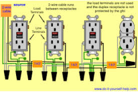 worksheet for duplex receptacle wiring diagram worksheet wiring