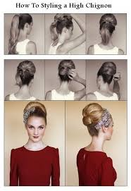 50s updo hairstyles 50s updo hairstyles tutorial foto video