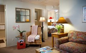 Monterey Ca Bed And Breakfast Carmel Bed And Breakfast Top Pet Friendly Ca Inn