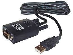 USB to Com RS232 ztek, usb to LPT Ztek, usb to Paraller ztek. ..