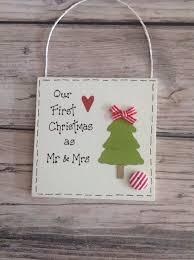 271 best christmas images on pinterest etsy shop christmas