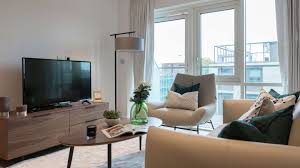 furnishing packages in london home furnishings uk instyle direct