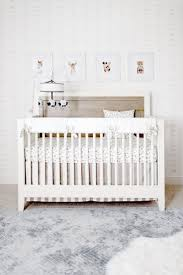 Bratt Decor Crib Craigslist by 3645 Best Nursery Inspiration U0026 More Group Board Images On