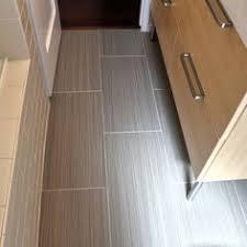 bathroom floor tiles designs charming contemporary bathroom floor tile on interior designing