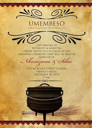 wedding invitations south africa 17 best traditional wedding invitations images on