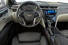 2010 cadillac xts price 2013 cadillac xts review price specs automobile