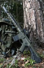 best 25 ar 15 accessories ideas on pinterest ar build guns and