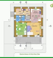 energy efficient homes floor plans green home designs floor plans australia hydra home design energy