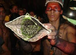 20 cultural traditions you won t believe are real