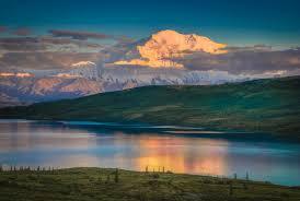 Alaska where to travel in november images Must see in alaska ten alaska experiences not to miss jpg